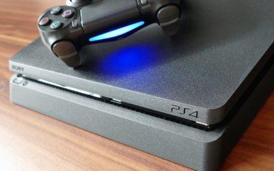 Connaitre son Serveur Proxy PS4, et se connecter avec une erreur proxy ?