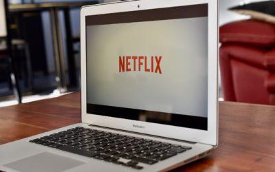 Proxy Netflix, voici comment accéder à Netflix US