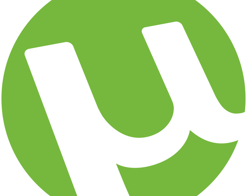 Notre avis sur les meilleurs VPN pour Torrent