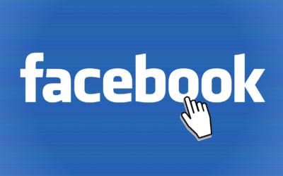 Proxy Facebook Unblock, voici comment accéder à FB