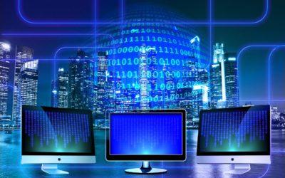 Quel est le meilleur fournisseur de Proxy pour scraper le web ?