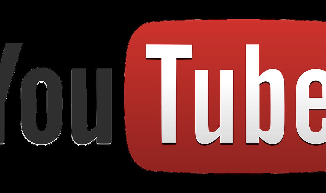 Site Proxy Youtube Unblock, voici comment accéder à Youtube