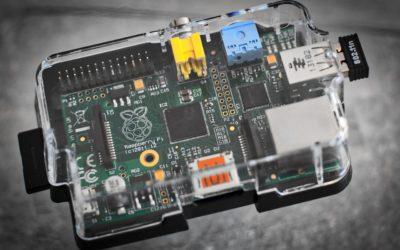 Configurez un Raspberry Pi en serveur VPN Maison avec le script PiVPN