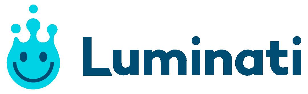 Notre avis sur Luminati, le leader mondial des Proxy Résidentiels