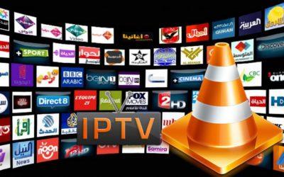 Notre avis sur les meilleurs VPN compatible pour l'IPTV