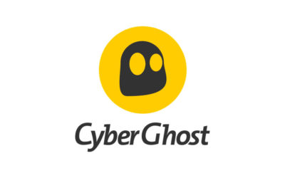 Voici notre avis sur l'un des meilleurs VPN du moment: Cyberghost