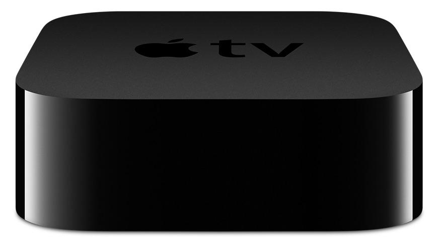 vpn sur apple tv