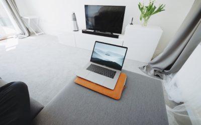 Comment configurer un VPN sur Apple TV ? On vous donne les méthodes