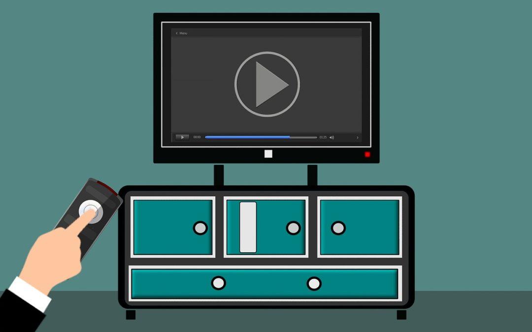 Comment installer un VPN sur sa Smart TV Samsung et autres marques ?