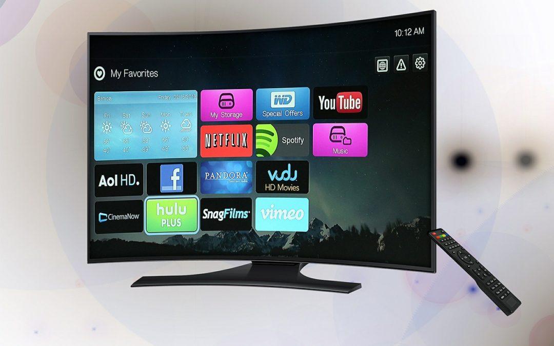 Quel est le meilleur VPN pour Android TV Box et comment le configurer ?