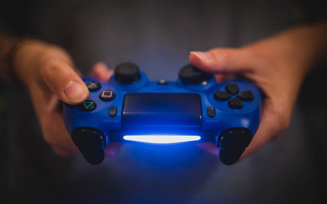 Comment Connecter NordVPN sur sa PS4 ?