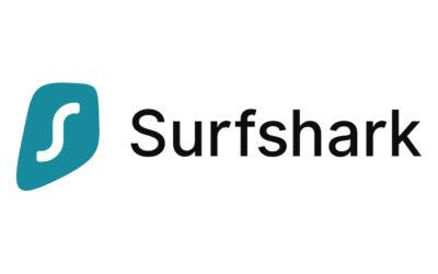 Notre avis sur Surfshark. Est-il un des meilleurs VPN ?