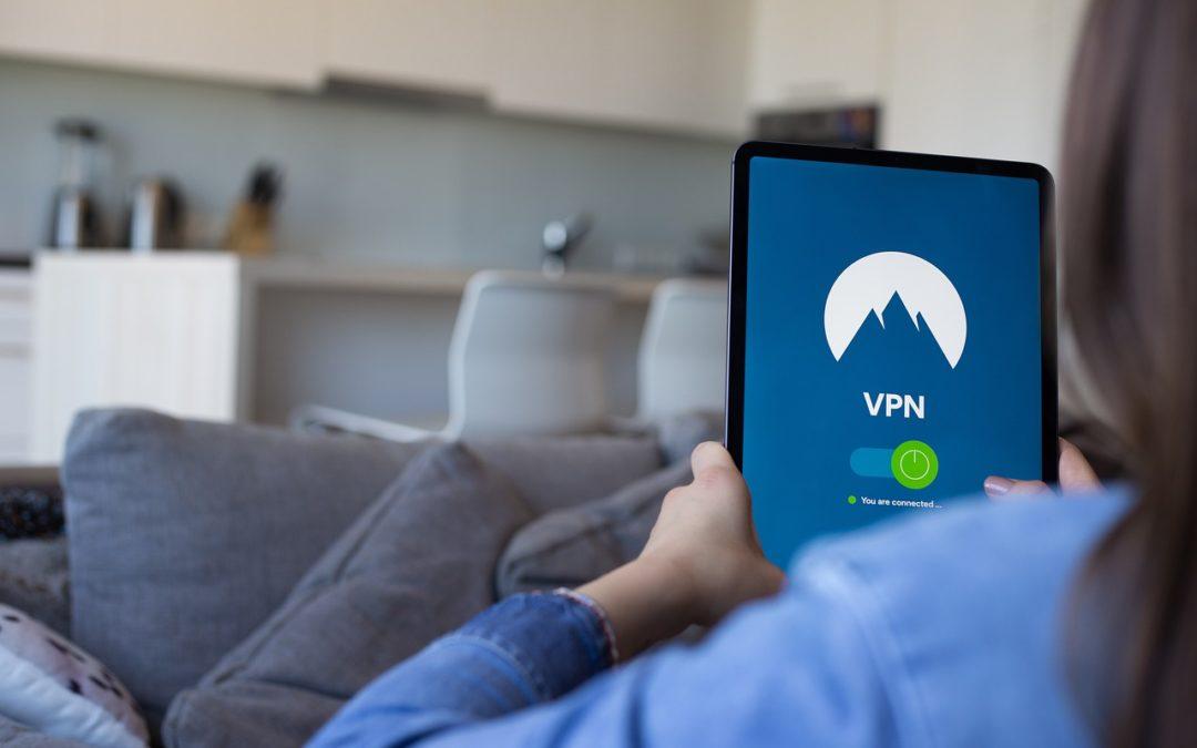 NordVPN est-il le VPN qu'il faut pour l'IPTV et Smart IPTV ?