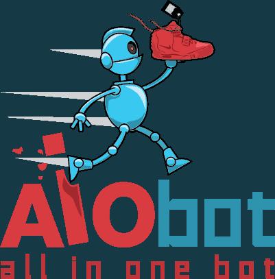 Voici notre avis sur AIO Bot, le bot pour Sneakers et Suprême