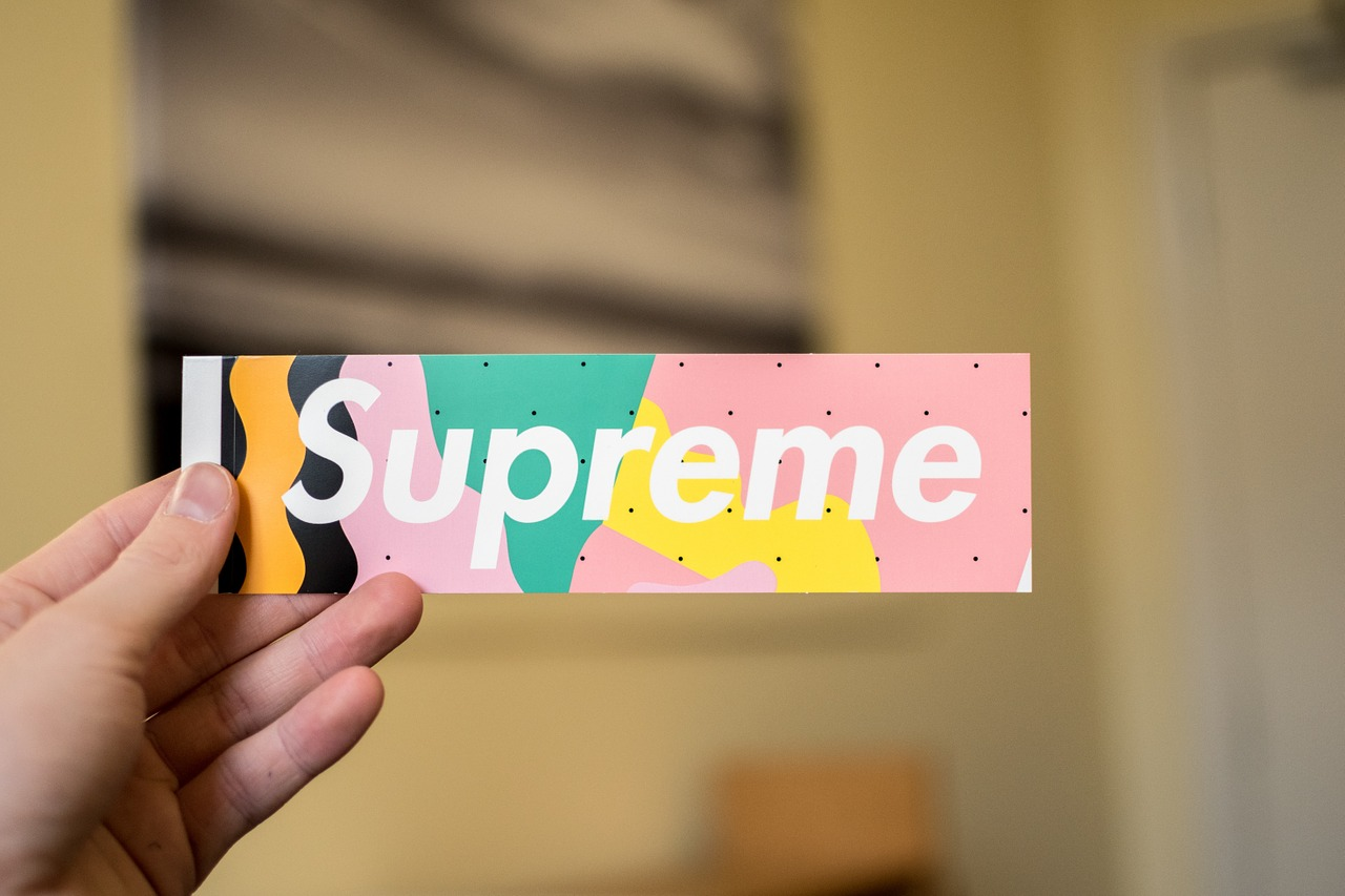 bot supreme