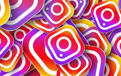 Comment utiliser des proxies Instagram ? Et où trouver le meilleur proxy ?