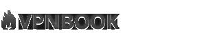 Découvrez Notre Avis et un Guide d'Utilisation sur VPNBook