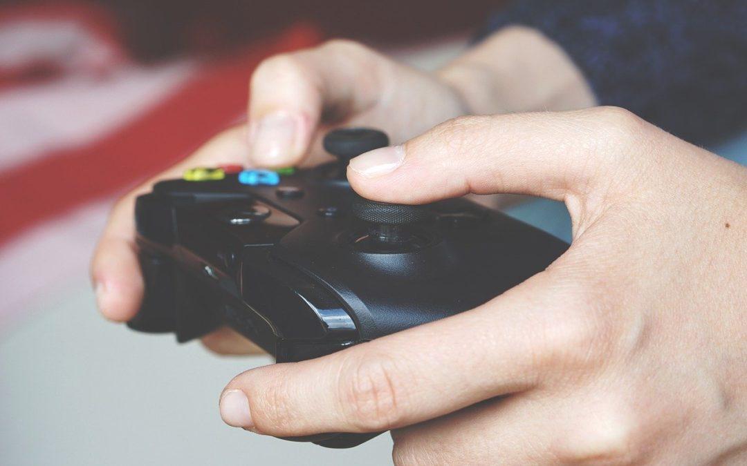 Comment Installer un VPN sur Xbox One et Lequel Choisir ?