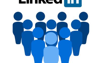Comment et pourquoi faire du scraping sur Linkedin ?