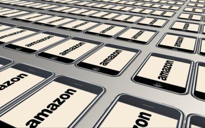 Quel est le meilleur VPN pour Amazon Prime Video ?