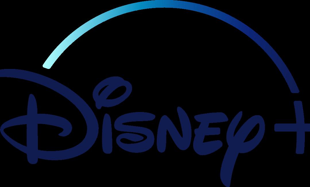 Voici Comment Accéder à Disney+ Grâce à un VPN