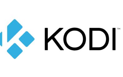 VPN pour Kodi: Quel est le Meilleur et Comment l'Installer ?