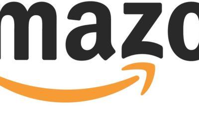 Est-il Possible de Scraper des Data sur Amazon ? Comment Faire ?
