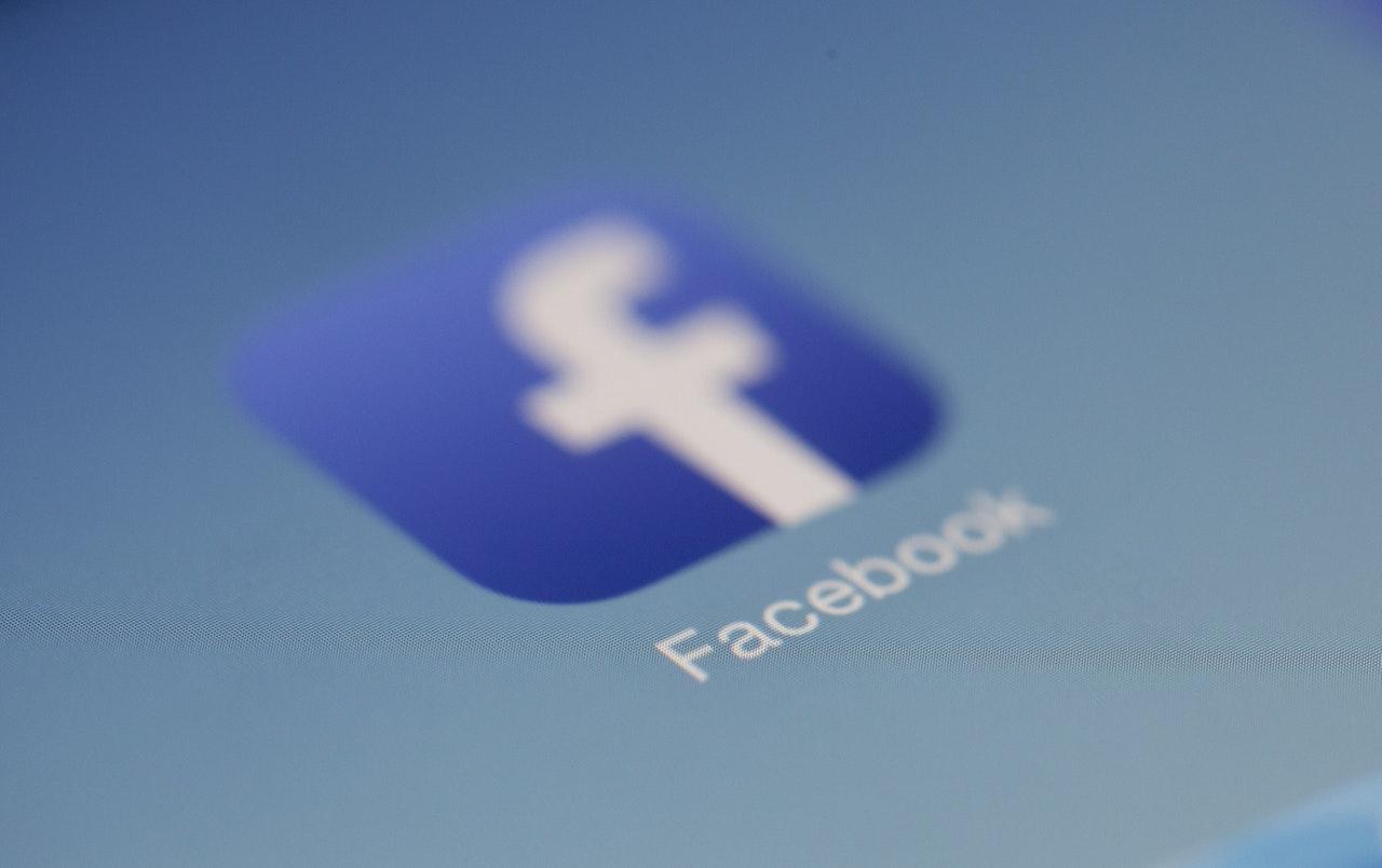 scraper facebook