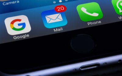 Comment Scraper des Adresses Email ? Est-ce Légal ?