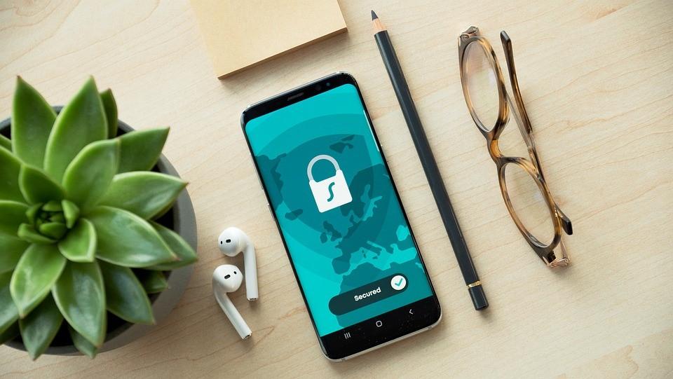 Télétravail : l'importance de l'utilisation d'un VPN