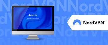 Comment utiliser Nordvpn pour votre PS5 est ce le bon VPN ?