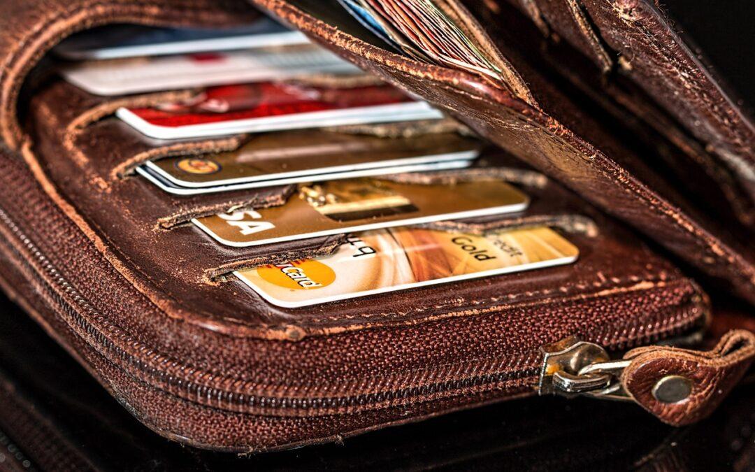 Est-ce utile d'utiliser un VPN pour les transactions bancaires en ligne ?